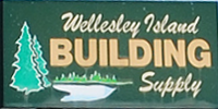 Wellesley Island Building Supply